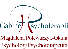 Psycholog, Psychoterapeuta - Białystok